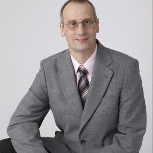 Jörg Pultermann