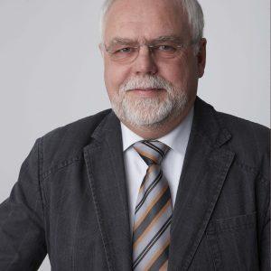 Rolf Siemers