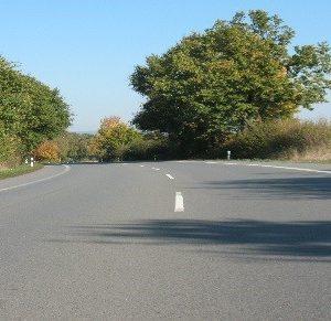 Ideen zum Radwege-Konzept