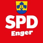 Logo: spd-enger.de